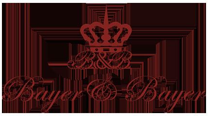 Bayer & Bayer - Geschenkboxen - Delikatessen