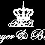 Bayer & Bayer Logo