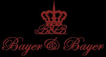 Bayer & Bayer - Geschenkboxen und Delikatessen