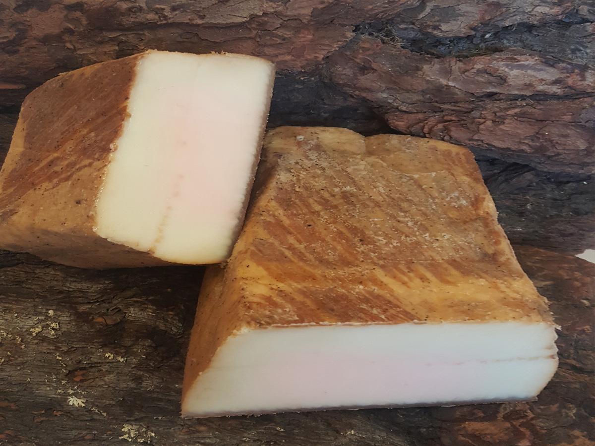 mangalitza-bayer-bayer