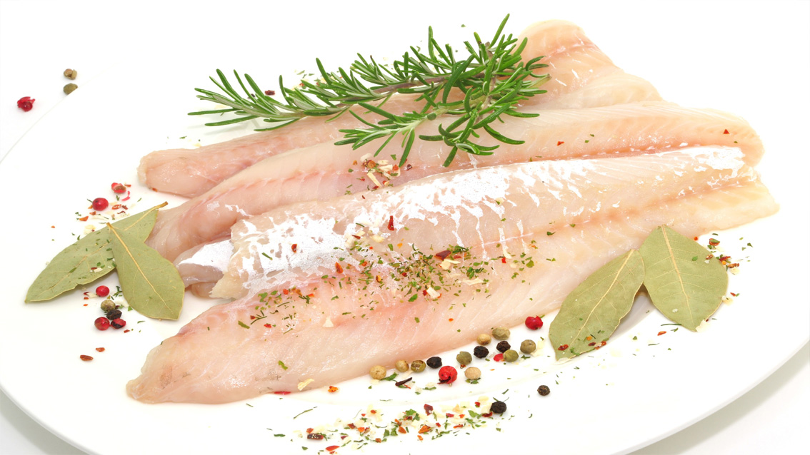 seesaiblingfilet-warm-bayer-bayer.com