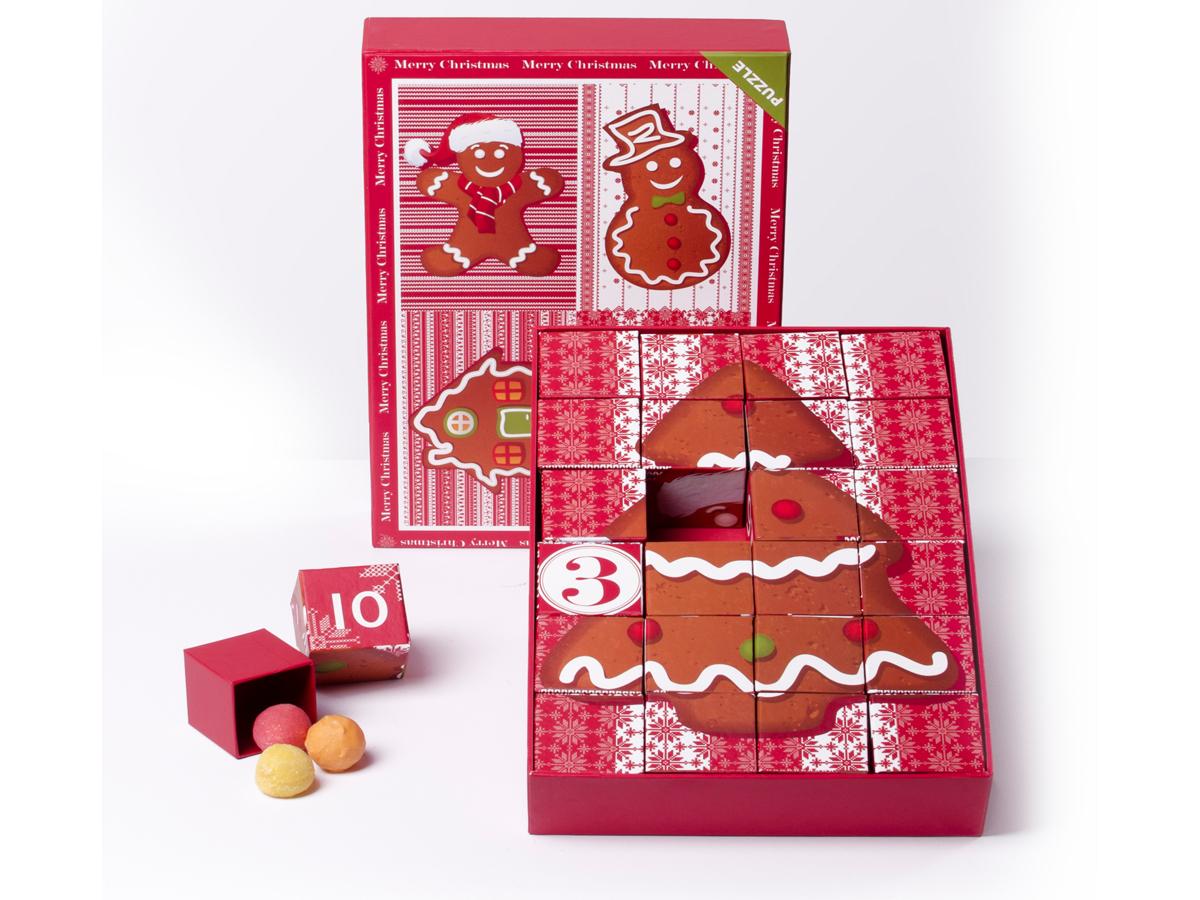puzzle-adventkalender@bayer-bayer.com