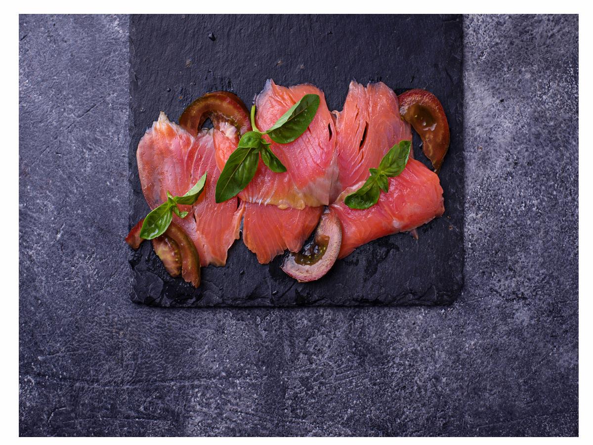 thunfisch-carpaccio@bayer-bayer.com