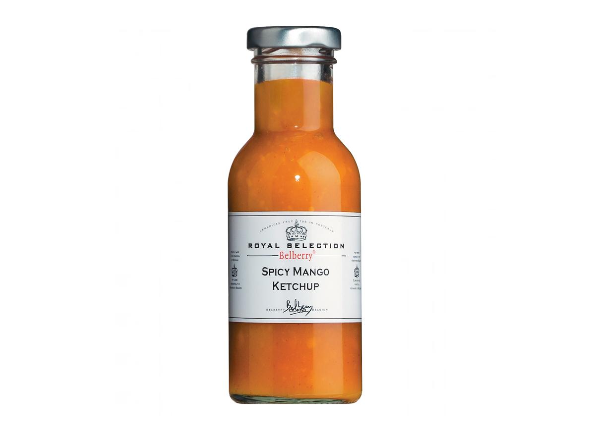 mango-ketchup@bayer-bayer.com