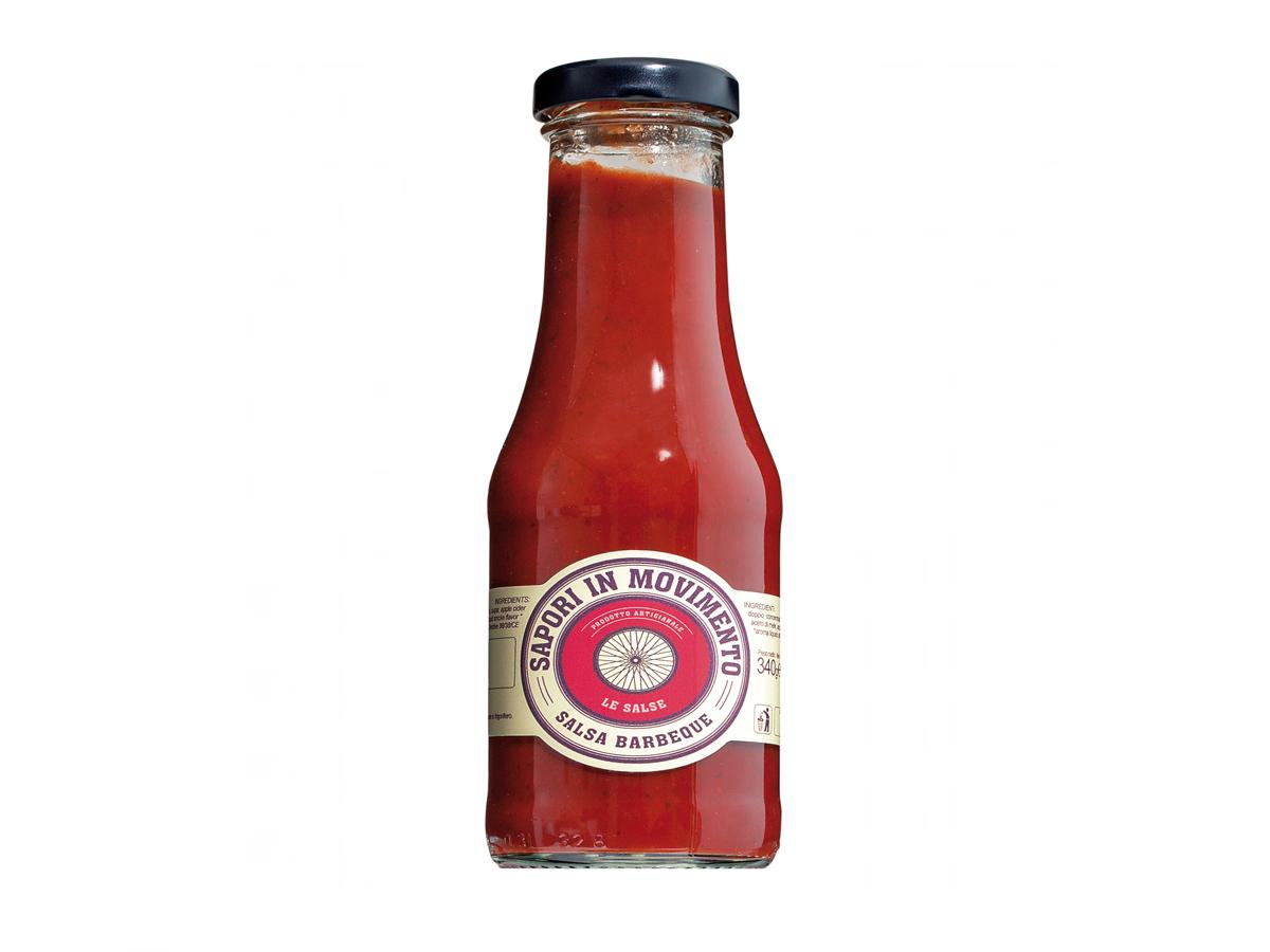 geraeuchertes tomatenketchup@bayer-bayer.com